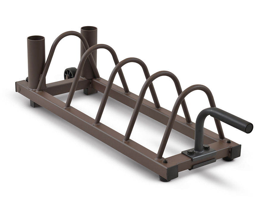 Featured Image weight plate racks home gym STB-0130  sc 1 st  Marcy - MarcyPro & MarcyFitness Blog4 Weight Plate Rack Options to Organize Your Home Gym