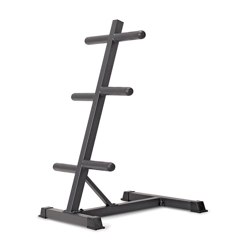 Weight plate racks home gym PT-45