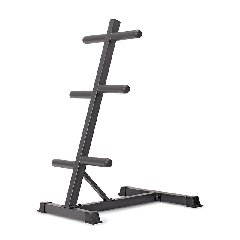 Weight plate racks home gym PT-45