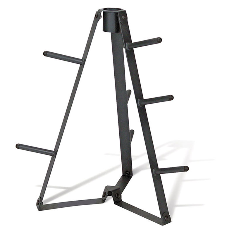 Weight plate racks home gym PT-36