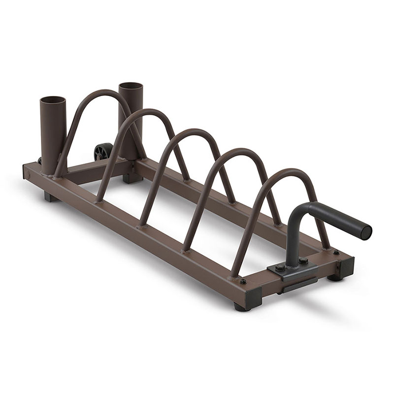 Weight plate racks home gym STB-0130