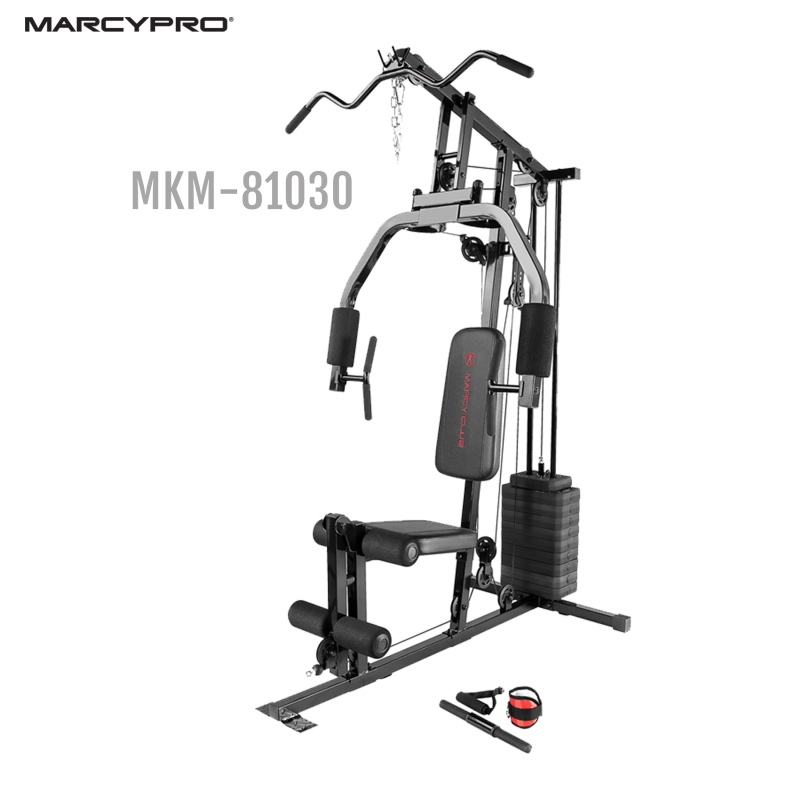 MKM-81030-home gym