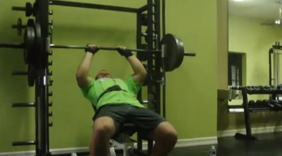 6 ways to get a good smith cage machine workout kaz presses