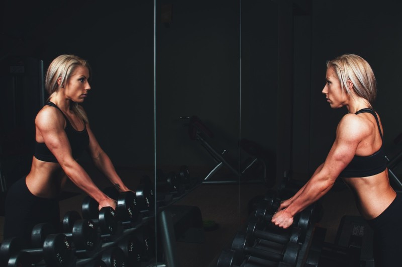 avoid-injury-have-the-right-exercise-routine
