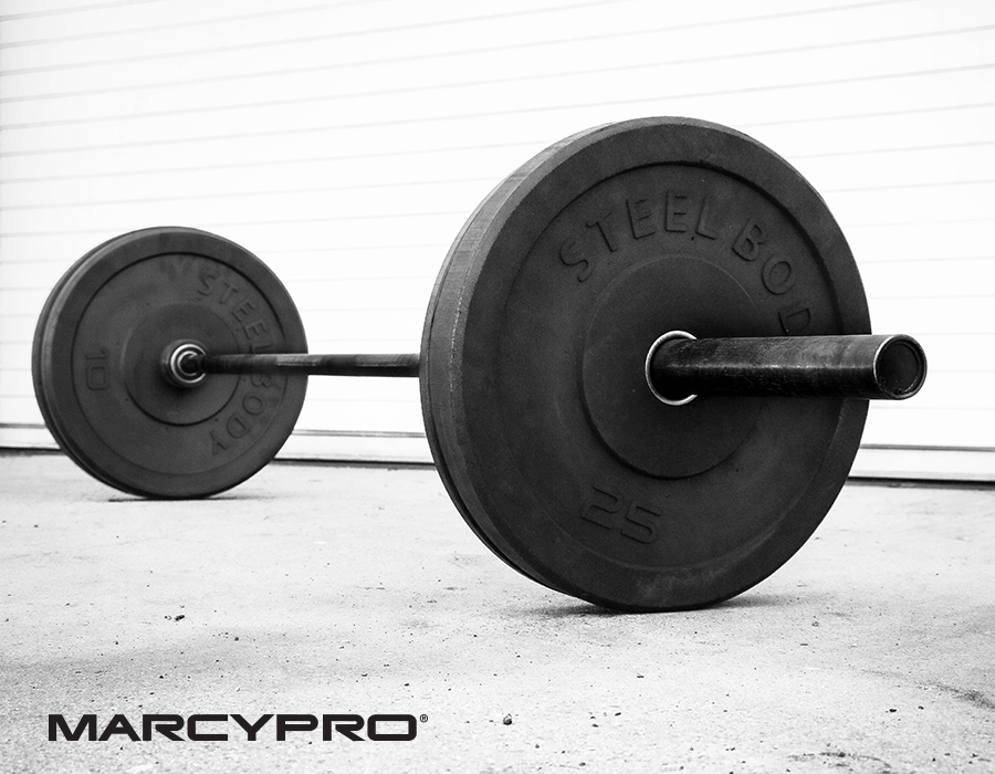 When It Comes To Achieving Upper Body Strength And Definition The Barbell Can Be Most Effective Tool Available You Try Introducing Into Your