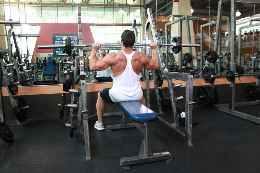 make your body mountaineering ready strength
