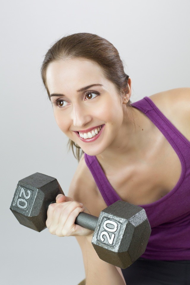 slow-lifting-of-dumbbells-will-give-you-bigger-muscles