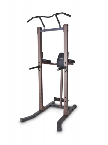 the-marcy-power-tower-is-your-all-in-one-lean-mean-strength-and-conditioning-machine