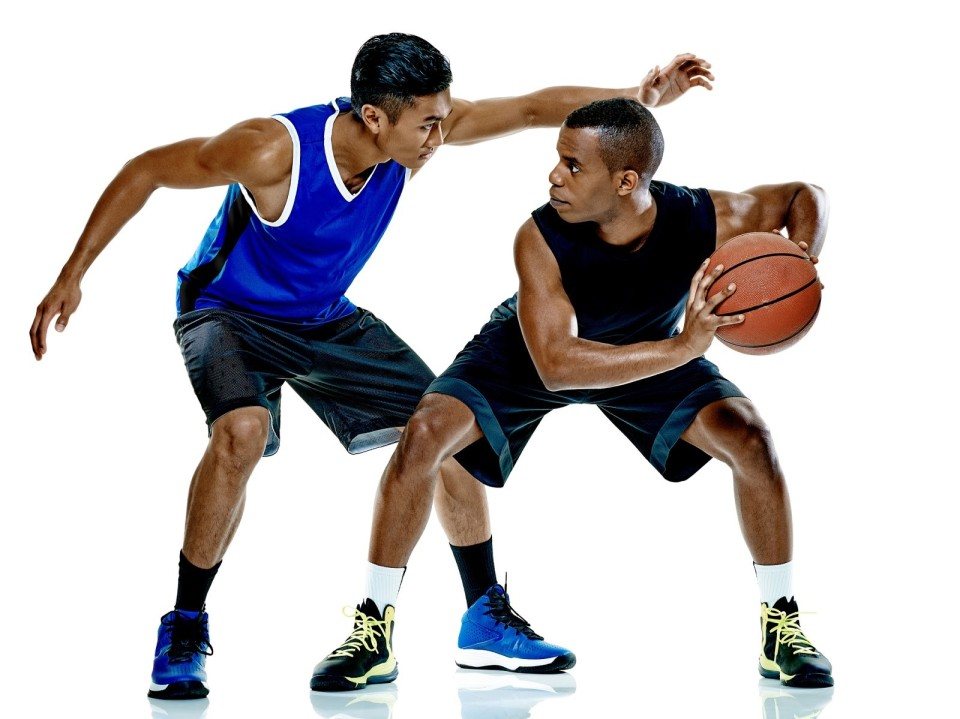 workouts for basketball players