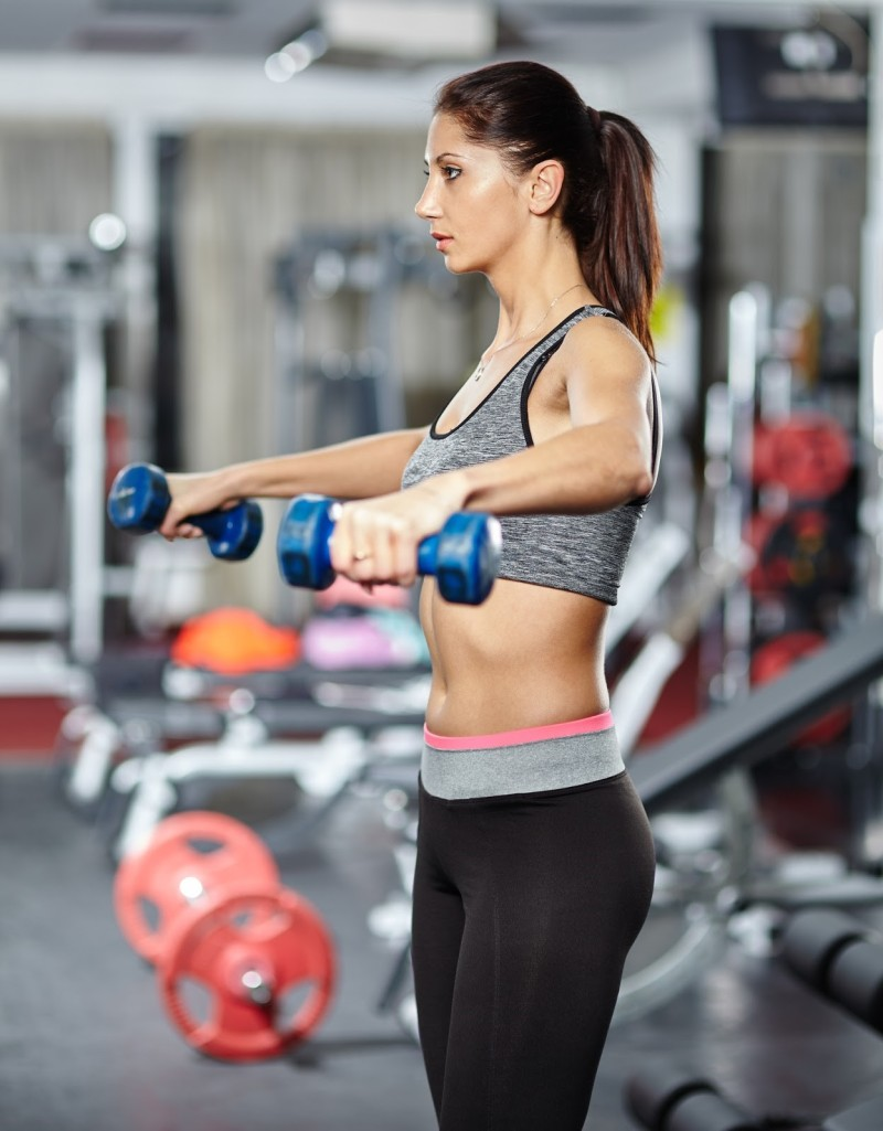 workouts to become a better volleyball player lateral shoulder lift to press