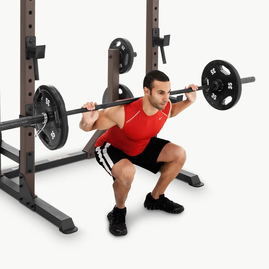 32 call it a comeback Squat
