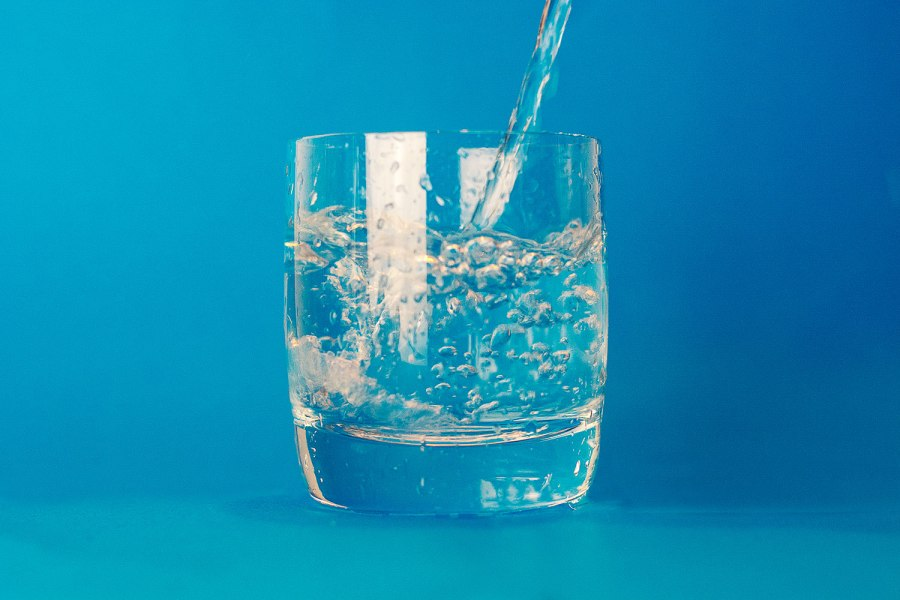 57 6 simple ways that you can burn fat become a water-holic