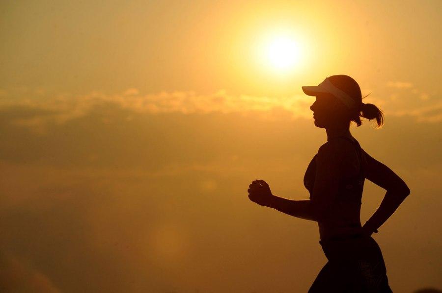 59 5 exercises for a more symmetrical lower body do not skip leg day