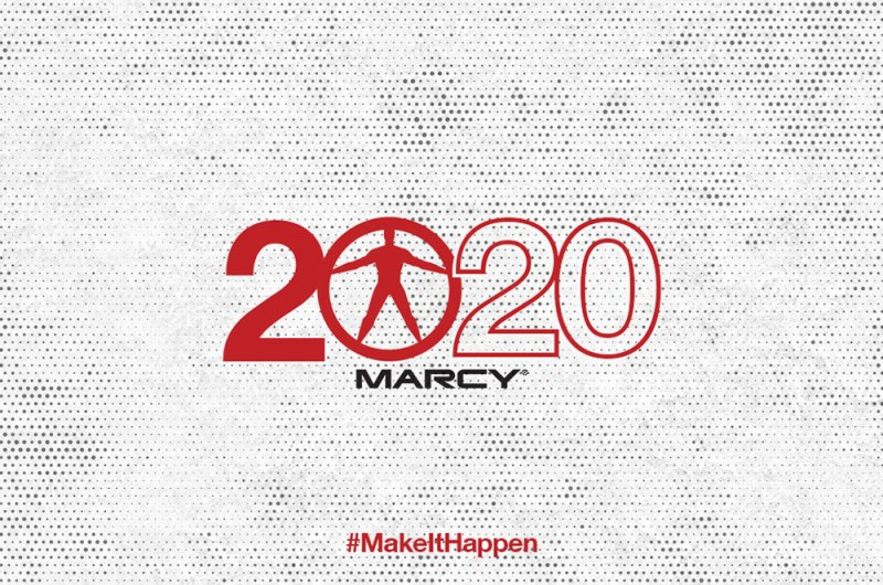 Happy-New-Year-Marcy-Makeithappen