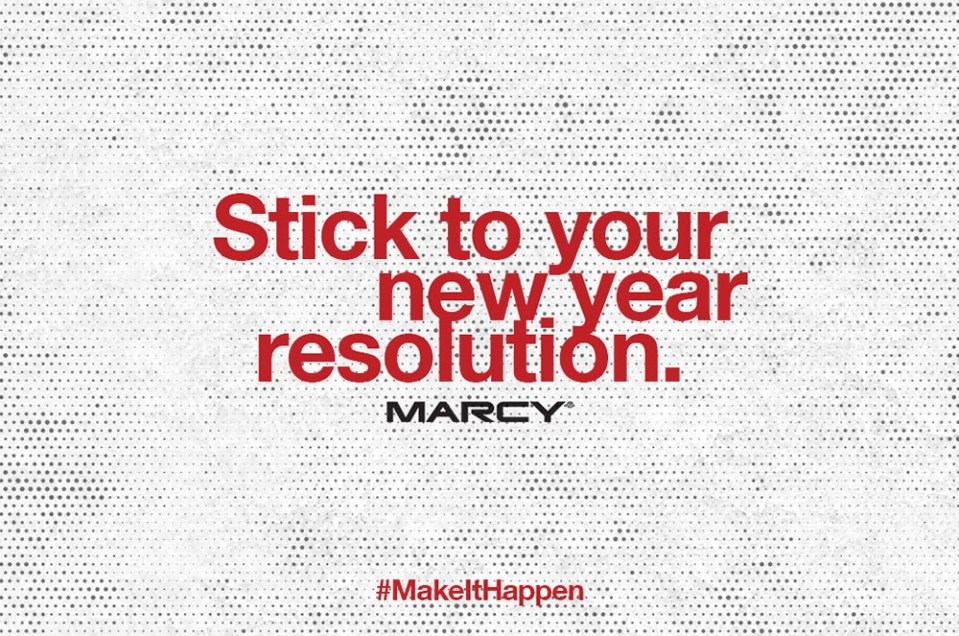 Stick-to-your-New-Year-Resolution