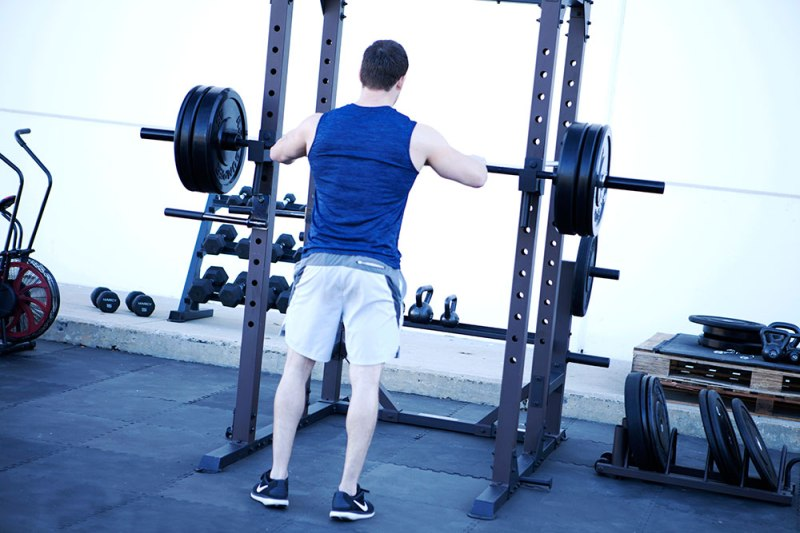 Pairing-Marcy-Power-Cages-and-Weight-Benches---Steelbody-Power-Tower